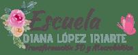 Escuela de alimentación macrobiótica y crecimiento personal de Diana López Iriarte