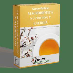 Curso-Macrobiotica-nutricion-y-energia-Diana-Lopez-Iriarte
