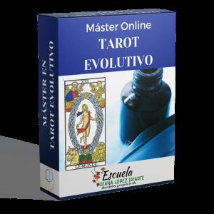 Master-en-Tarot-Evolutivo-Diana-Lopez-Iriarte