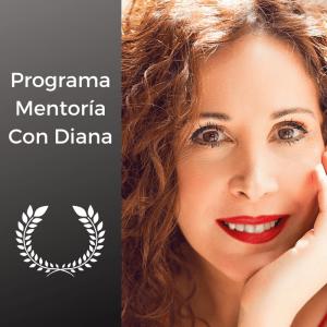 Programa-de-mentoria-Diana-Lopez-Iriarte.png