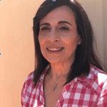 Montse Vidal