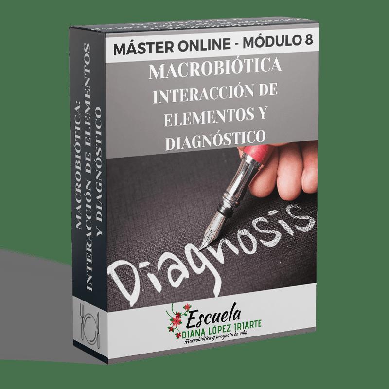 Master-Macrobiotica-Interaccion-de-los-elementos-y-diagnostico-Modulo-8-Diana-Lopez-Iriarte.png