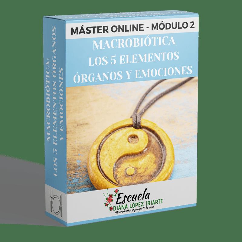 Master-Macrobiotica-Los-5-Elementos-organos-y-emociones-Modulo-2-Diana-Lopez-Iriarte.png