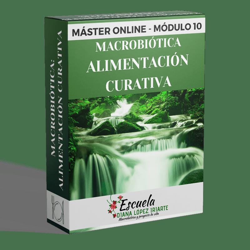 Master-Macrobiotica-alimentacion-curativa-Modulo-10-Diana-Lopez-Iriarte.png