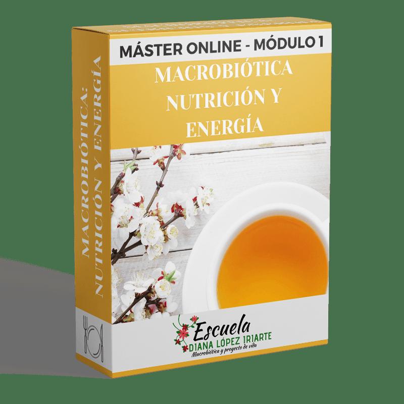 Master-Macrobiotica-nutricion-y-energia-Modulo-1-Diana-Lopez-Iriarte.png